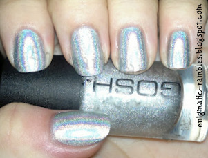 swatch-holographic-gosh