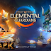 M&M Elemental Guardians v1.12 Mod Apk