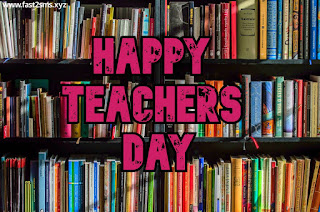 images of happy teachers day