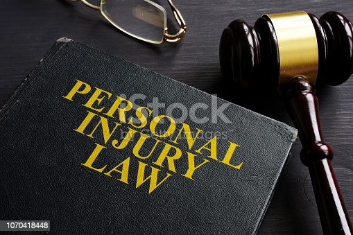 Personal Injury Lawyer | Personal Injury Examples