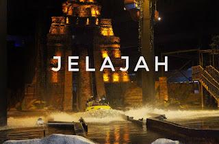 Jelajah