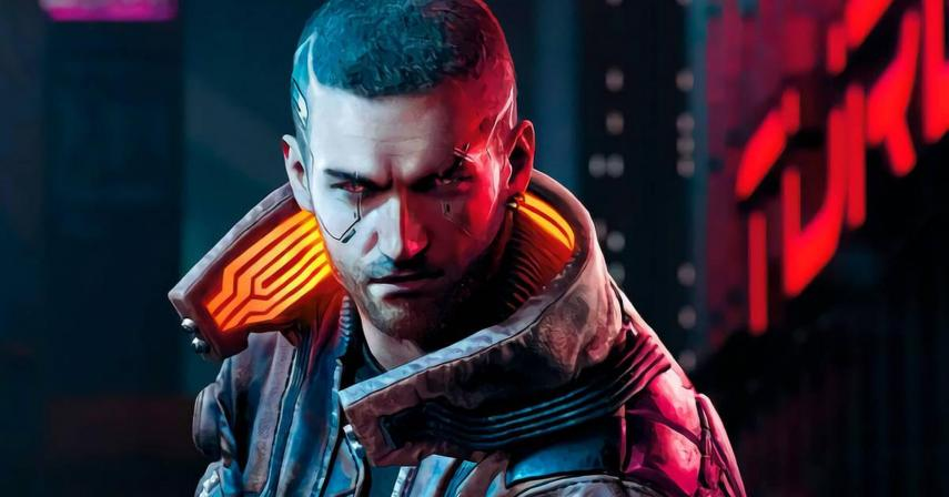 CD Projekt will continue to support Cyberpunk 2077 for years to come