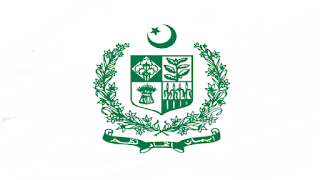 Federal Government Islamabad PO Box No 1681 Jobs 2021 in Pakistan