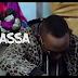 VIDEO | Darassa - Relax