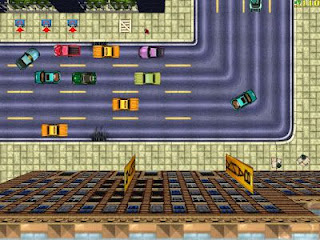 Gta 1 PC Game Download Free Full Version