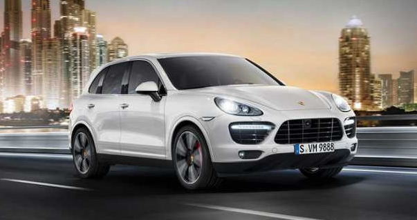2017 porsche cayenne turbo s, e hybrid, msrp, models review