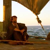 Диоскури Близнаците от кораба на Апостол Павел Деяния 28