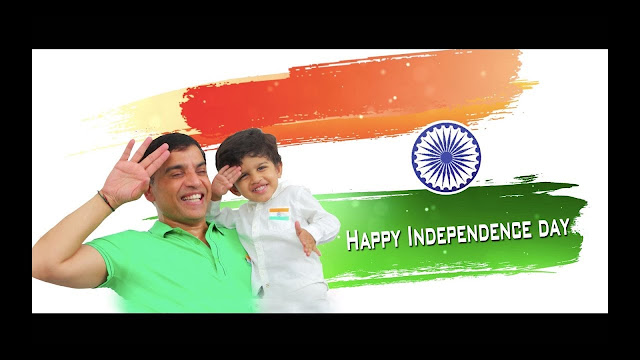happy independece day whatsapp images