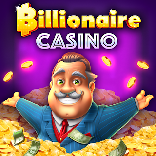 Billionaire Casino Bonus Share Links