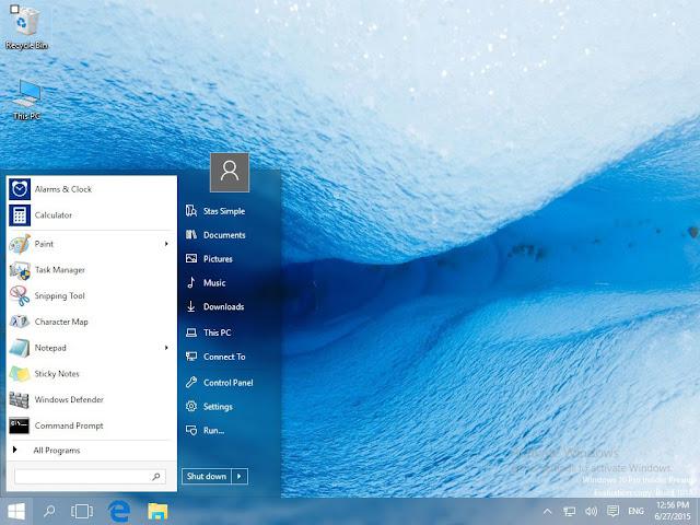 startisback-for-windows-10.jpg