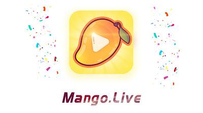 Mango.Live - Gogo.Live V3 Mới Nhất 2019 Mod APK