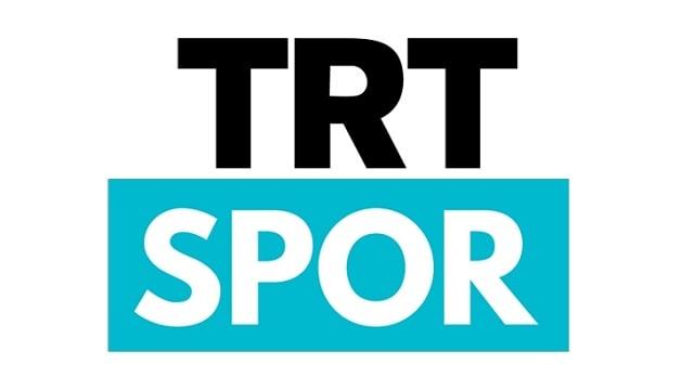 ترددات قناة تي أر تي الرياضية التركية TRT Spor
