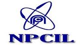 NPCIL Recruitment 2015