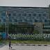 Profil Lengkap Mandaya Hospital Karawang