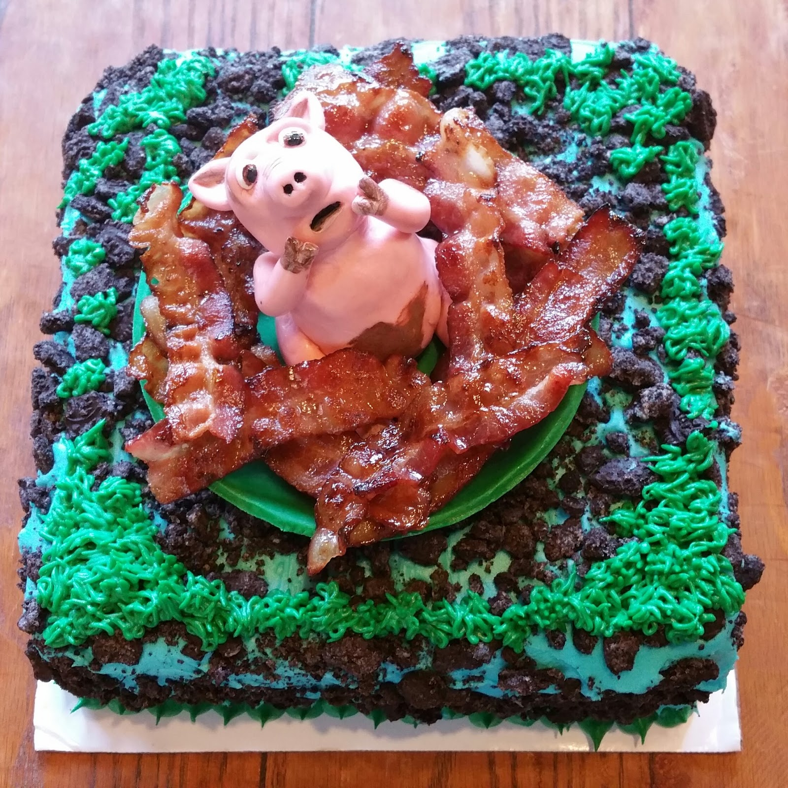 Dabblings of a Snarky Mom: Jill's Cake Design Information Page on firehouse ice cream, firehouse toy, firehouse beer, firehouse cupcake, firehouse desserts, firehouse gingerbread house, firehouse sauces,