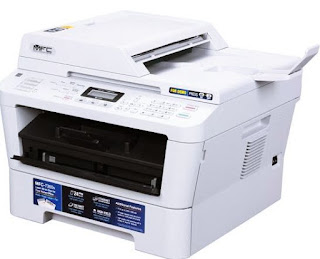 Brother MFC-7360N Driver Download & Setup Installations