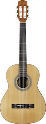 Fender MC-1 3/4
