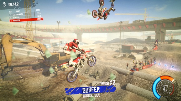 mx-nitro-unleashed-pc-screenshot-4