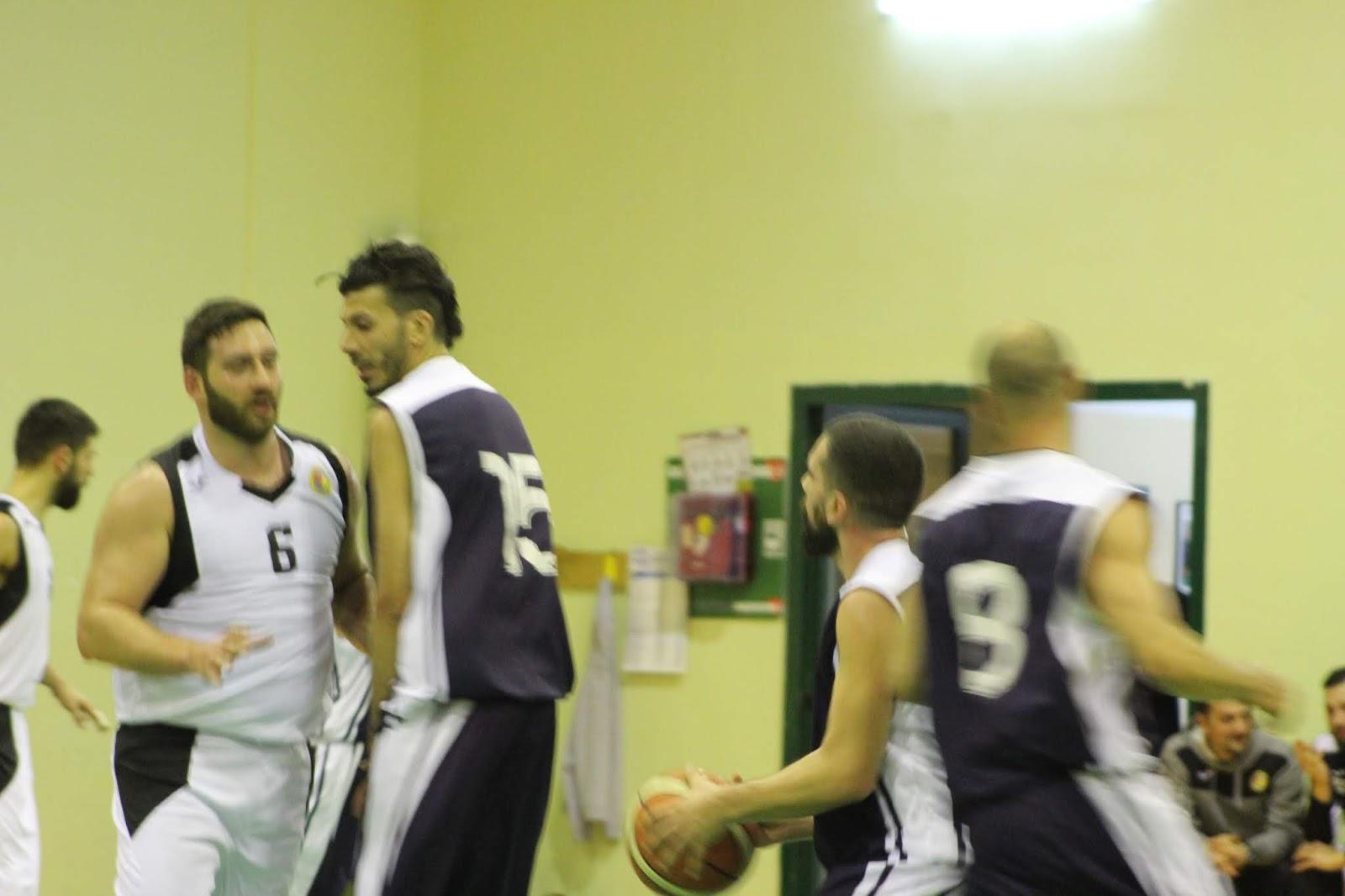 Giocatori di basket sito di incontri