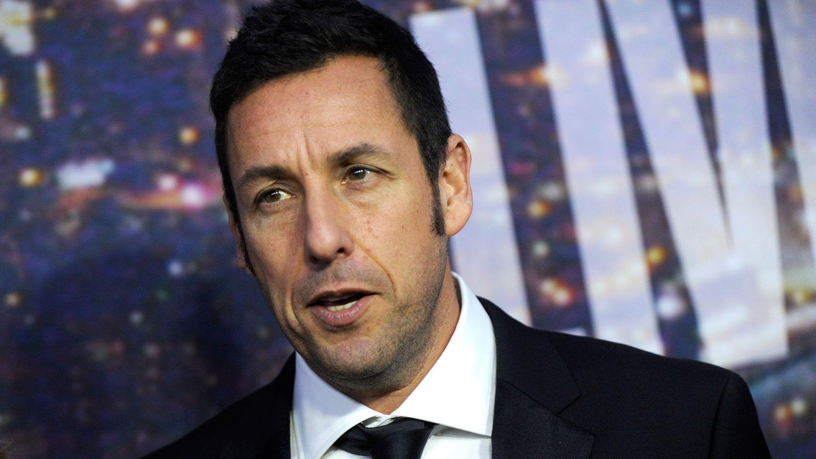 Adam Sandler Wallpapers, Pictures, Image HD wallpapers