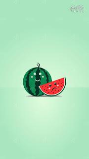 Watermelony A
