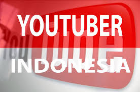 Berapa Penghasilan Youtuber Per View 2018 | Begini Cara Menghitungnya