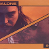 Post Malone anuncia nova turnê com 21 Savage