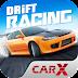 لعبة CarX Drift Racing v1.5 مهكرة للاندرويد [اخر اصدار] (تحديث)