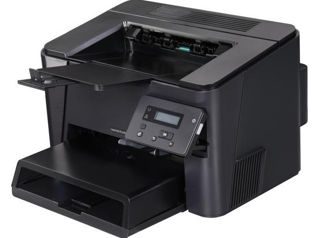 Best Printer 2020.The Best Laserjet Printer Recommendation In The Beginning Of