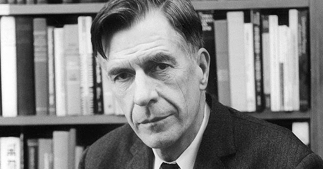 Image result for John Kenneth Galbraith blogspot.com