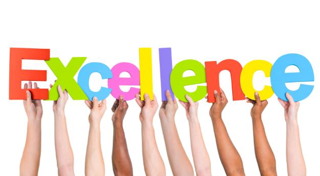 Meningkatkan Process Excellence Yang Efektif