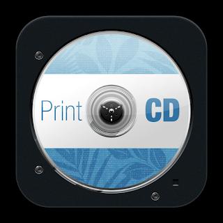 Epson L405 Driver Printer Indo