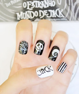 Create-halloween-nail-designs-and-nail-polish-tips-9