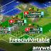 Freeciv Portable