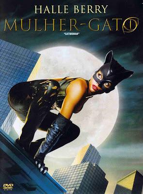 Mulher Gato Download Mulher Gato   DVDRip Dublado Download Filmes Grátis
