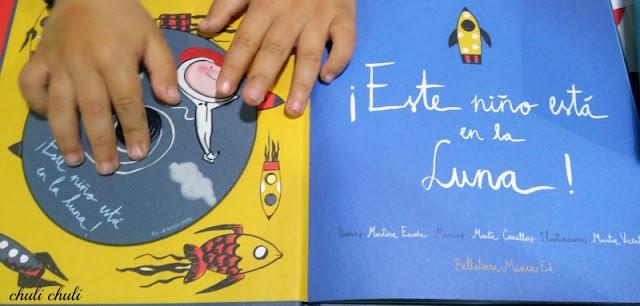 libro-mas-cd-este-nino-esta-en-la-luna