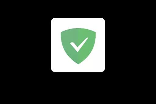 برنامج AdGuard 7.4.3192.0 لتخلص من النزافذ المنبثقة والاعلانات