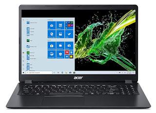 Best Laptop under 50000 in India 2020, best laptops under 5000, best laptop in 50000, best i5 laptop under 50000,best gaming laptop under 50000,