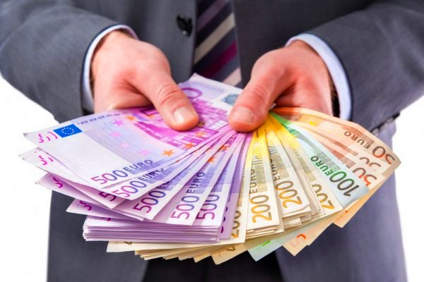 Куда лучше всего инвестировать евро в 2021 году по мнению экспертов