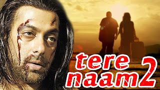 tere naam 2,Salman khan Suraj pancholi kaira advavi