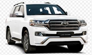 Menikmati Berbagai Penawaran Promo Toyota Astrido Jakarta