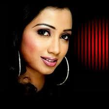 Shreya ghoshal feat. Banikantha beje jaay e ki ragini lyrics.