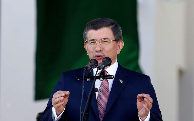 Τουρκία: Ο πρώην σύμμαχος του Ερντογάν έγινε εχθρός