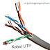Warna Serta Urutan Kabel Straight dan Kabel Cross
