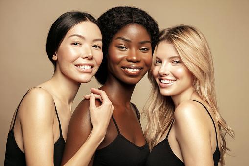 14 beauty tips for skin-whitening to naturally lighten the skin tone!