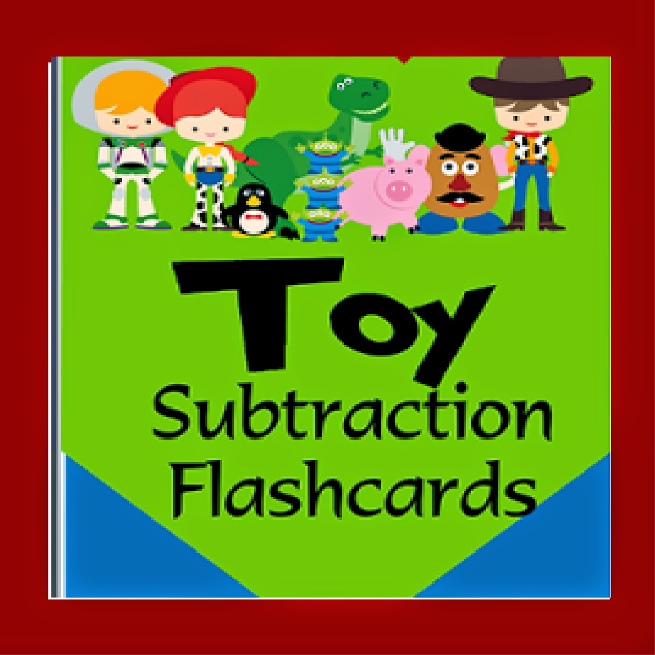 FREE First Grade Worksheets & Games
