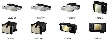 Epson baskı kafalı Dijital baskı makinesinin TIKANMA-MAsını  Nasıl sağlarsınız ? - Detaylı..