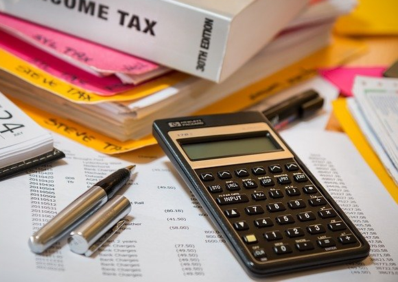 Do You Want More Money? Get a Tax Attornay
