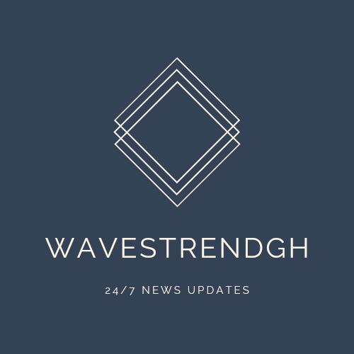 WAVESTRENDGH.COM