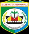 Informasi Terkini dan Berita Terbaru dari Kabupaten Morowali